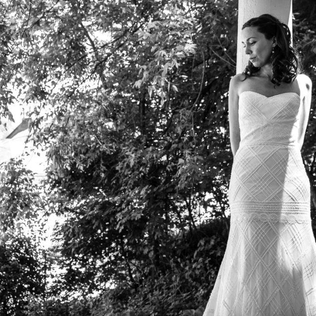 Kim & Tim | Wedding | Maryland