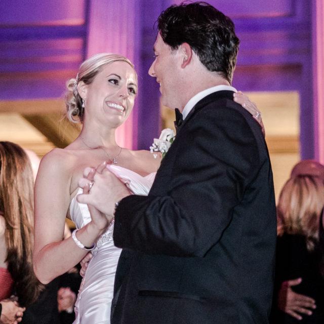 Nicole & Martin | Wedding | Philadelphia