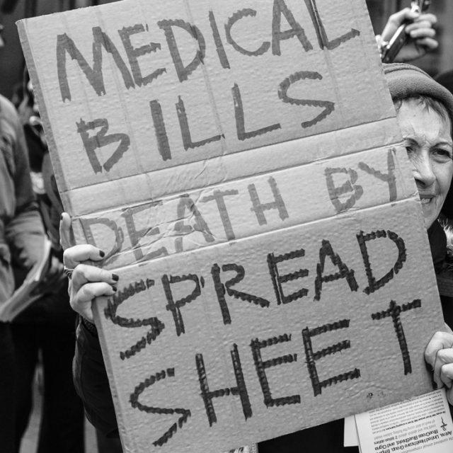 Strike Debt | Rolling Jubilee | Editorial | New York NY